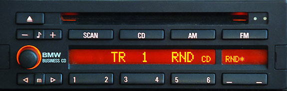 Cruise Control Should Not Be Used >> Multifunction Steering Wheel Retrofit