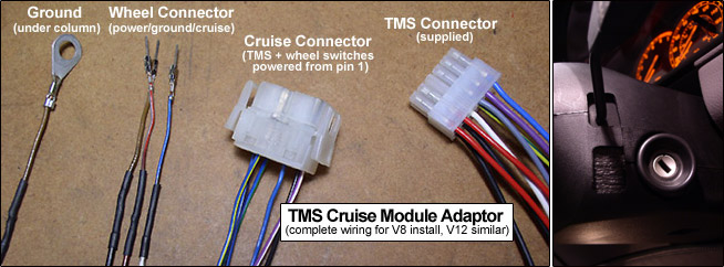 tms_wiring_cruise_delete frankie's bmw 8 series diy procedures multifunction  at bayanpartner.co